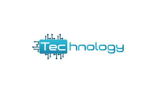 Information Technology SPC